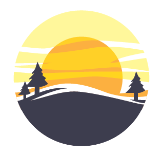 Sunset Hill Community Club